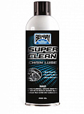 Смазка цепи Bel Ray Super Clean 175мл